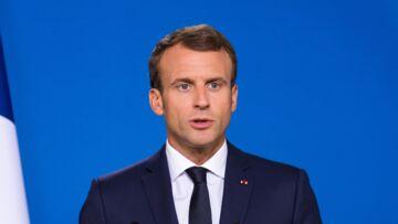 Emmanuel Macron fatigué, usé, ses proches s'inquiètent pour sa santé