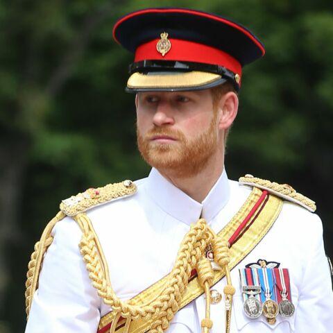Meghan Markle mise au repos forcé: le prince Harry ne baisse pas le rythme