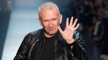 VIDÉO – Jean-Paul Gaultier: ses douloureuses confidences sur son compagnon Francis, mort du sida