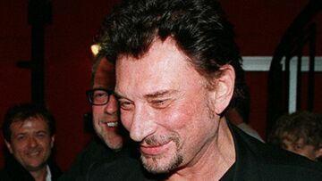 Johnny Hallyday: Découvrez quel humoriste lui a écrit une chanson