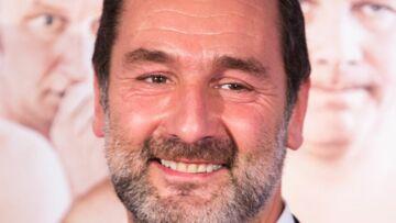 Gilles Lellouche (Le grand bain), ses rares confidences sur sa fille Ava, qu'il a eue avec Mélanie Doutey