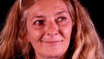 Corinne Masiero (Capitaine Marleau): comment elle est tombée dans l'alcool et la drogue dès l'âge de 13 ans