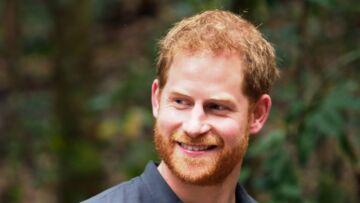 Meghan Markle enceinte: le beau cadeau offert par la reine à Harry quand elle a appris la nouvelle