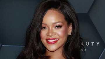 PHOTOS – Comme Rihanna ou Britney Spears, camouflez vos imperfections pour avoir une peau canon sans boutons