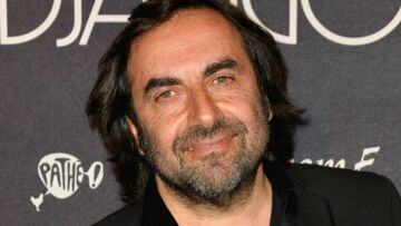 André Manoukian (Nina): cette amie si chère qui l'a convaincu de participer à la série