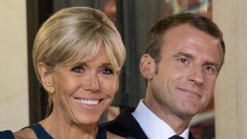 Brigitte Macron: Quand elle se «donnait un mal fou» en invitant à dîner un ancien premier ministre