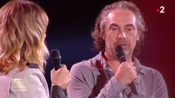 VIDEO – Johnny Hallyday: l'anecdote très drôle de sa première rencontre avec son coiffeur