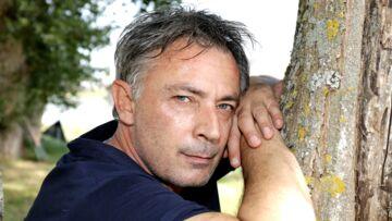 Frédéric Deban (Sous le soleil): 5 ans après son grave accident, le comédien très affecté