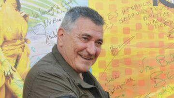 Jean-Marie Bigard et Laurence Boccolini: la maladie dégénérative qui les fatigue tant