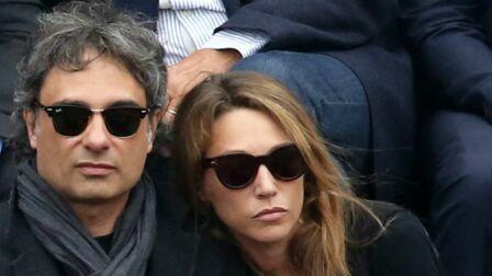 Laura Smet et Raphaël bientôt mariés ? La fille de Johnny Hallyday prête à  sauter le