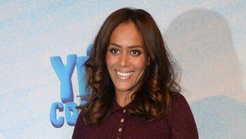 Amel Bent (The Voice Kids): comment le fait d'être mère l'a aidée avec les jeunes candidats