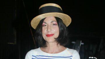 Danse avec les stars: Lio se moque de la vendetta de Cyril Hanouna