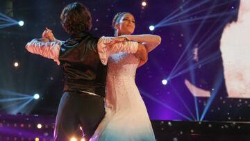 Danse avec les stars: Iris Mittenaere, Pamela Anderson, Fauve Hautot… combien coûtent leurs robes