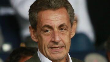 Nicolas Sarkozy face à de nouveaux ennuis judiciaires: il peut compter sur le soutien indéfectible d'une amie