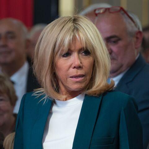 Brigitte Macron: ses sorties auxquelles elle n'a pas renoncé en devenant Première dame