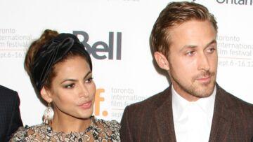 Ryan Gosling et Eva Mendes: Pourquoi ils gardent leur vie privée secrète depuis 7 ans