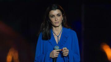 Jenifer (The Voice Kids) revient sur son album hommage à France Gall: «Si j'avais su je me serais abstenue»