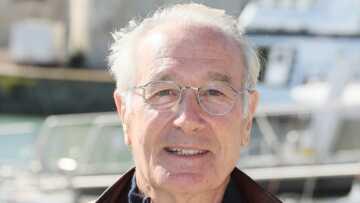 Bernard Le Coq: ce deuil qui lui fait arrêter «Une famille formidable» au bout de 30 ans