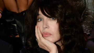 Isabelle Adjani, bouleversante: son aveu d'échec face à son frère toxicomane