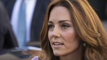 Kate Middleton: pourquoi elle tient à photographier elle-même ses enfants pour leurs clichés officiels