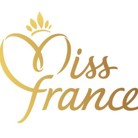 PHOTOS – Miss France 2019: découvrez les 30 candidates au titre