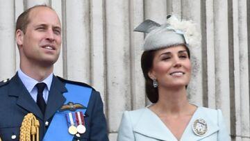 Acheter une part du gâteau de mariage de Kate Middleton et William, c'est possible 7 ans après!