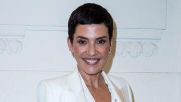 PHOTOS – Cristina Cordula a 54 ans: retour sur ses looks les plus osés!