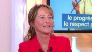 VIDEO – Ségolène Royal: le jour où elle a recadré deux ministres français après leurs propos sexistes