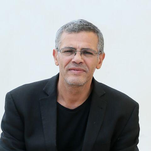 Abdellatif Kechiche (La Vie d'Adèle)  accusé d'agression sexuelle: une enquête ouverte