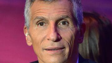 VIDÉO – Nagui: son tacle bien senti contre Eric Zemmour