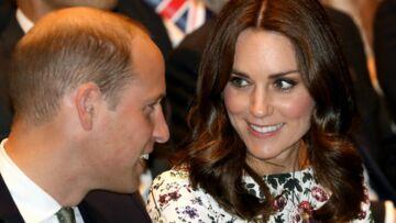 Kate Middleton: cette promesse que le prince William lui a faite avant leur mariage et qu'il continue d'honorer