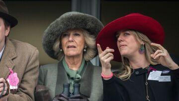 Que deviennent les deux grands enfants de Camilla, Laura et Tom Parker-Bowles?