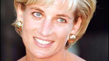 Lady Diana: découvrez cette personnalité à qui on a interdit de voir sa dépouille le soir de sa mort