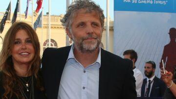 Stéphane Guillon (Munch): pourquoi son histoire avec son épouse Muriel Cousin a commencé dans la clandestinité