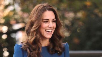 Kate Middleton: ce titre très symbolique dont elle pourrait hériter à la mort d'Elisabeth II