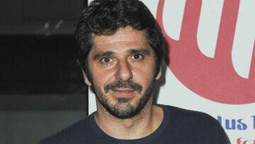 Patrick Fiori (The Voice Kids): qui est Ariane, la mère de ses deux fils?