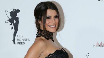 Karine Ferri, harcelée par les fans de Cyril Hanouna, prend une décision radicale