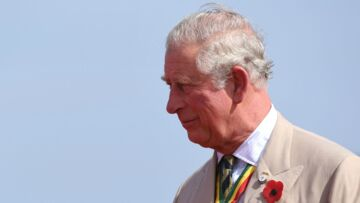 Quand le prince Charles prend modèle sur… Meghan Markle, sa belle-fille