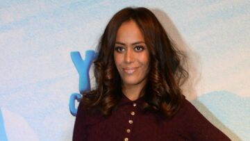 Amel Bent : sa condition pour être coach de The Voice Kids