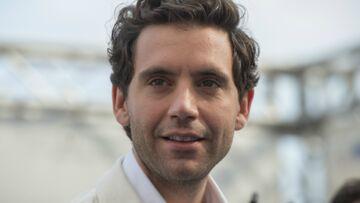 Mika: il se rappelle du harcèlement avant le succès