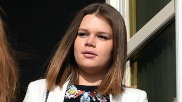 PHOTO – Camille Gottlieb, fille de Stephanie de Monaco: un selfie ultra-sexy sur une plage du bout du monde