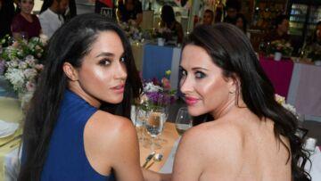 Meghan Markle: sa meilleure amie Jessica Mulroney encore impliquée dans un scandale