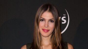Iris Mittenaere, victime d'attaques sur les réseaux sociaux après un cliché osé pour l'anniversaire de sa sœur