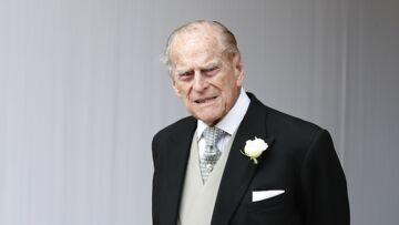 Le prince Philip: à 97 ans, l'époux d'Elizabeth II tient encore la forme!