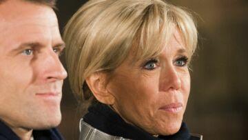 Brigitte Macron: interpelée de façon leste à son arrivée à Strasbourg