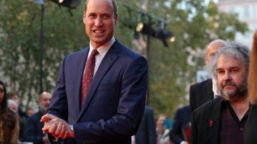 Le prince William: les signes qui prouvent qu'il sera un bon roi