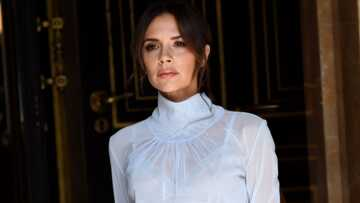 Les Spice Girls de retour sur scène: pourquoi Victoria Beckham ne sera pas de la fête