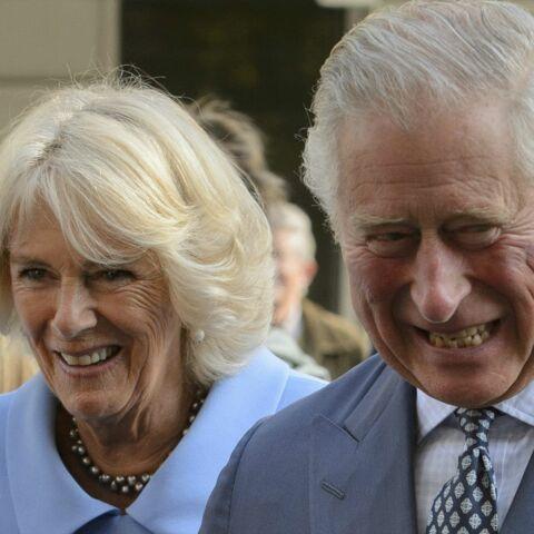Camilla Parker-Bowles: ce qu'elle a réussi à changer chez le prince Charles