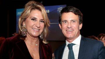 Photos volées de Manuel Valls et Susana Gallardo: son avocat dénonce un traitement à l'eau de rose