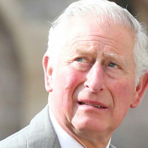 Pourquoi le prince Charles s'inquiète déjà pour l'enfant à naître de Meghan et Harry